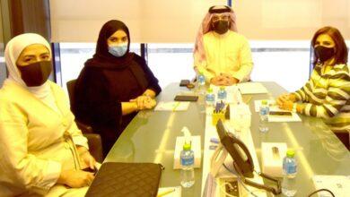 المؤسسة الوطنية لحقوق الإنسان في البحرين