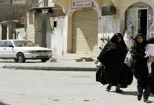 نصف المواطنين البحرينيين يعانون الفقر